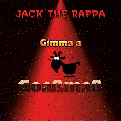 http://jack-the-rappa.de/wp-content/uploads/gimma-a-goassmass-cover-420.jpg