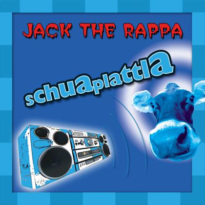 http://jack-the-rappa.de/wp-content/uploads/schuaplattla-cover-420.jpg