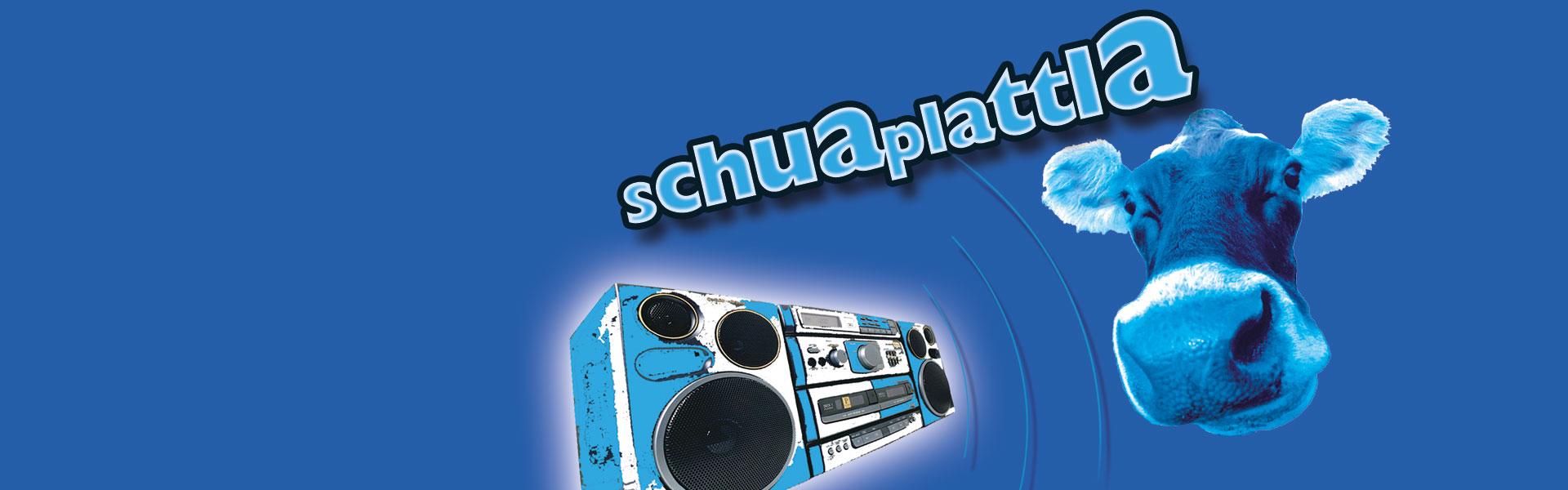 schuaplattla-slider