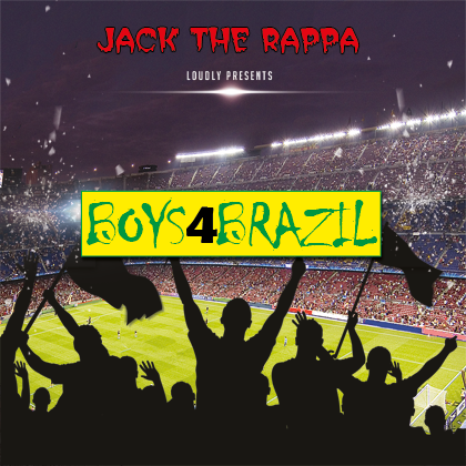 https://jack-the-rappa.de/wp-content/uploads/Boys4Brazil-Cover-424x420.png